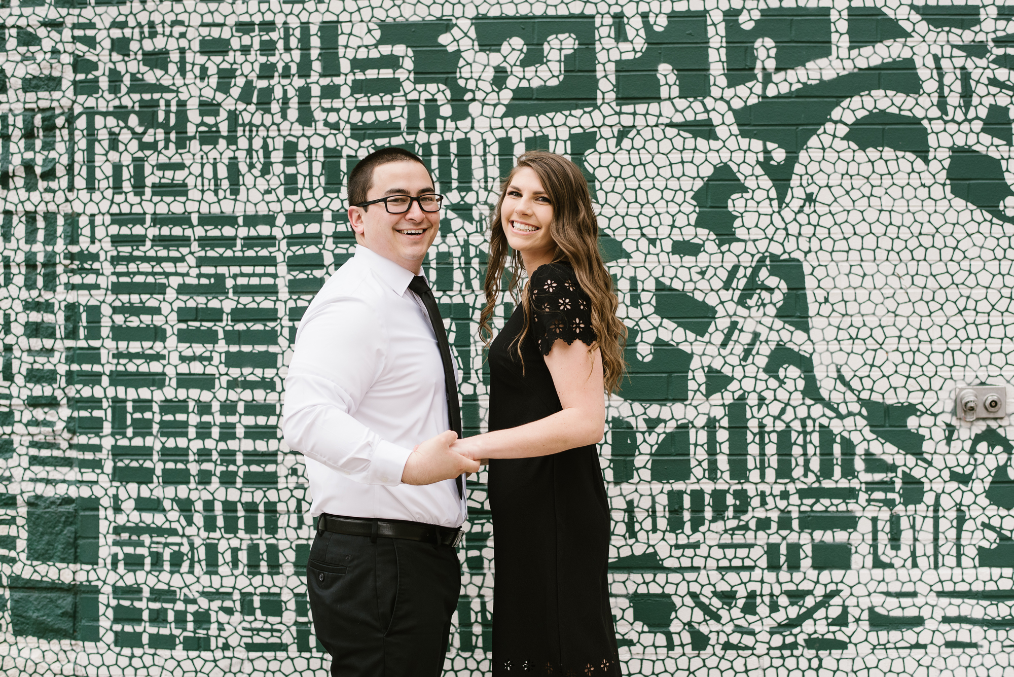grand-rapids-downtown-spring-engagement-session (2).jpg