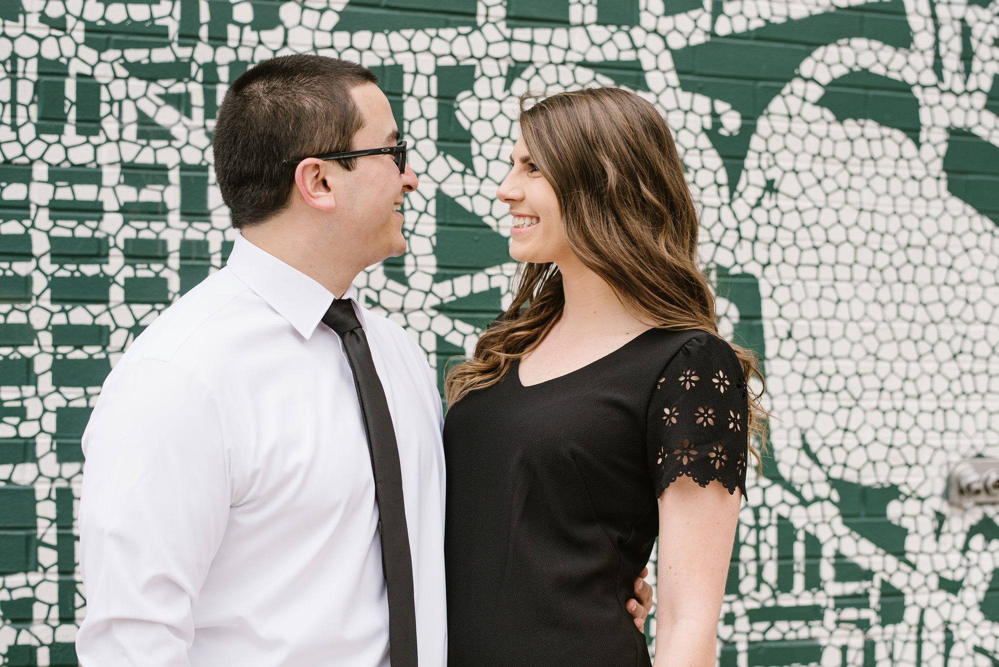 grand-rapids-downtown-spring-engagement-session (3).jpg