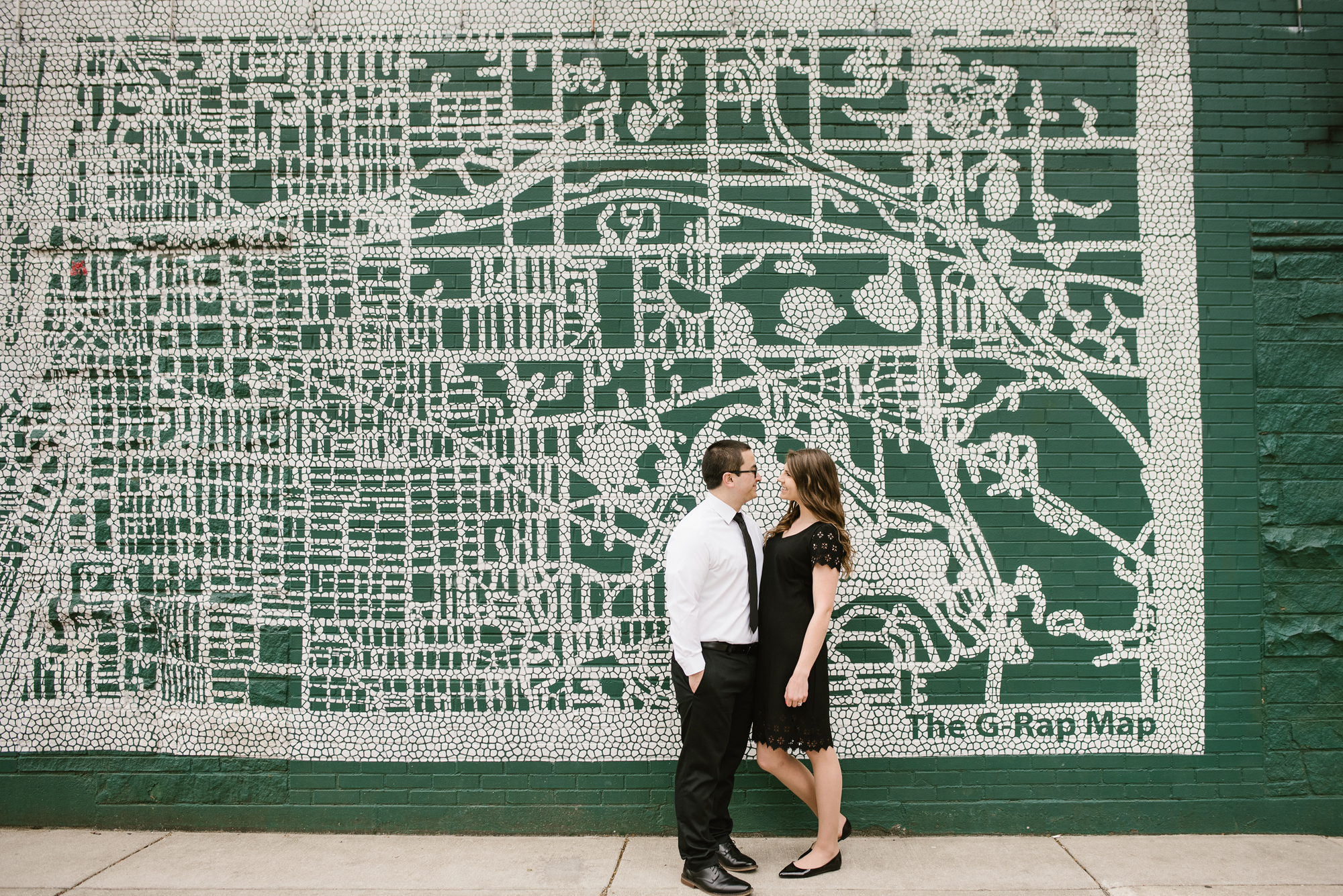 grand-rapids-downtown-spring-engagement-session (4).jpg