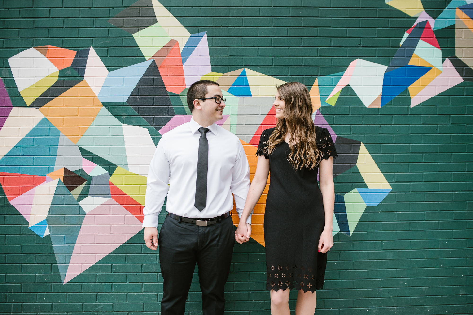 grand-rapids-downtown-spring-engagement-session (6).jpg