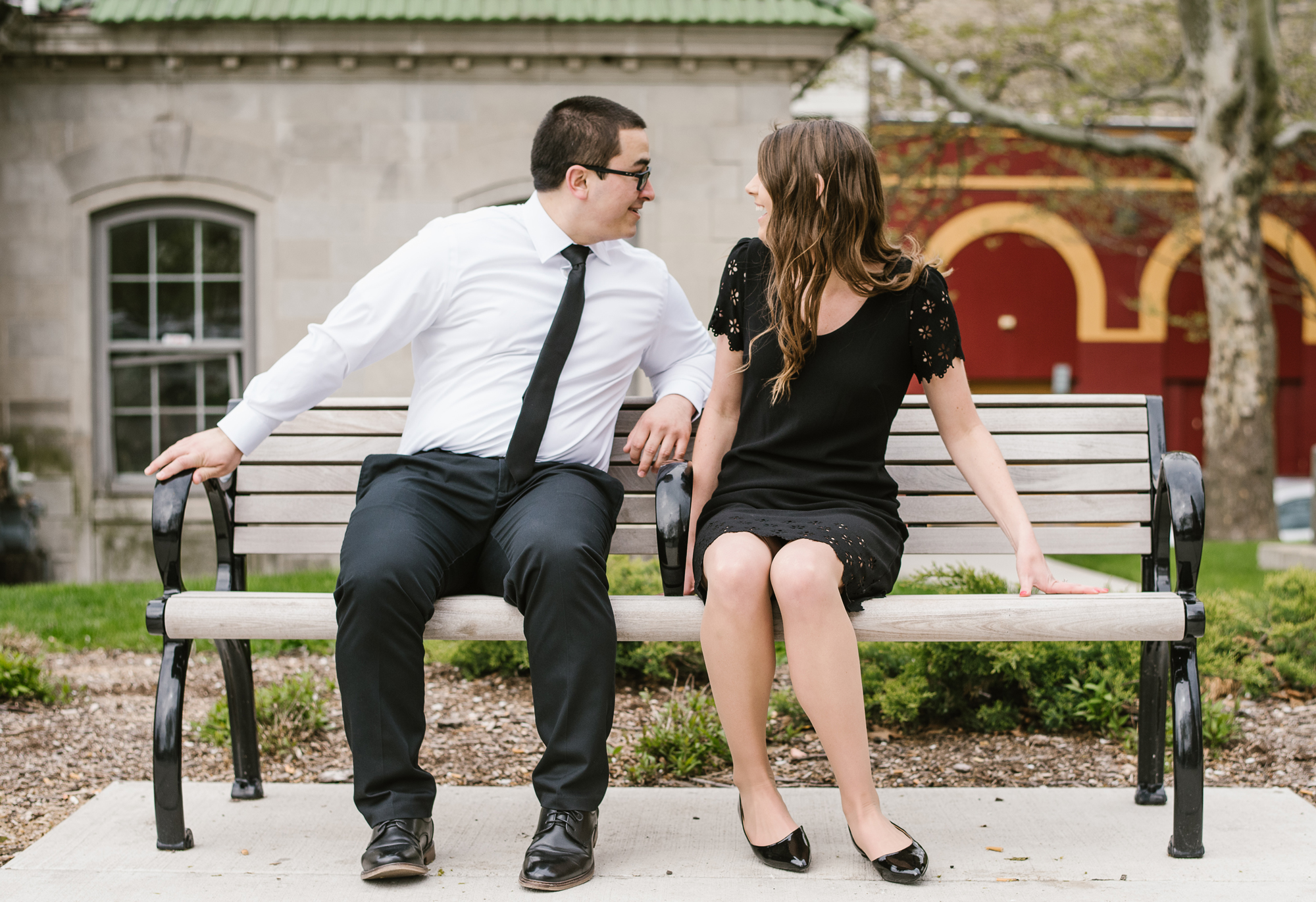 grand-rapids-downtown-spring-engagement-session (8).jpg