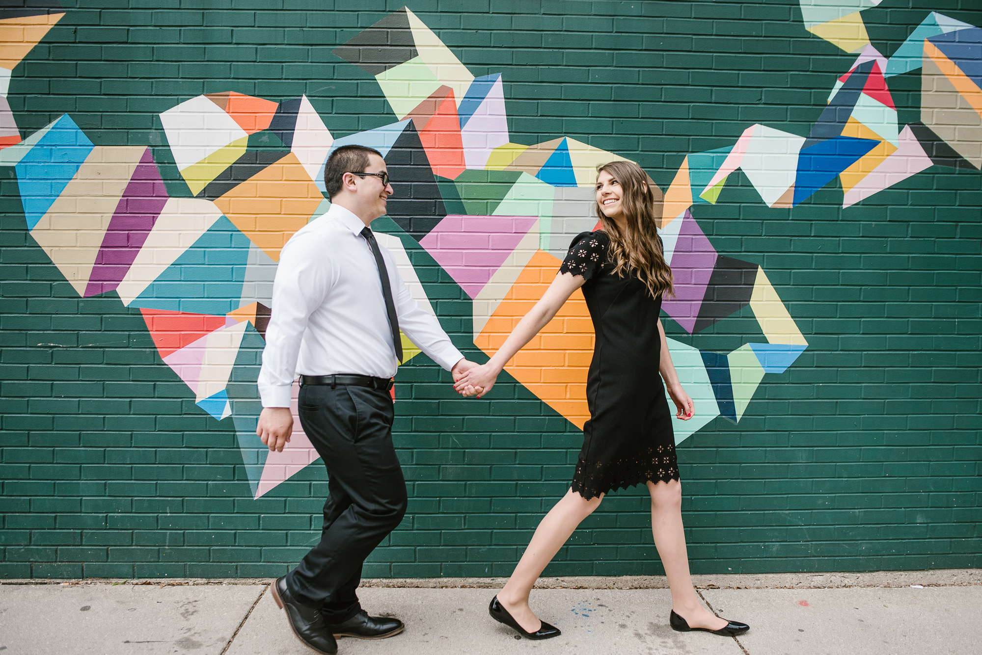 grand-rapids-downtown-spring-engagement-session (7).jpg