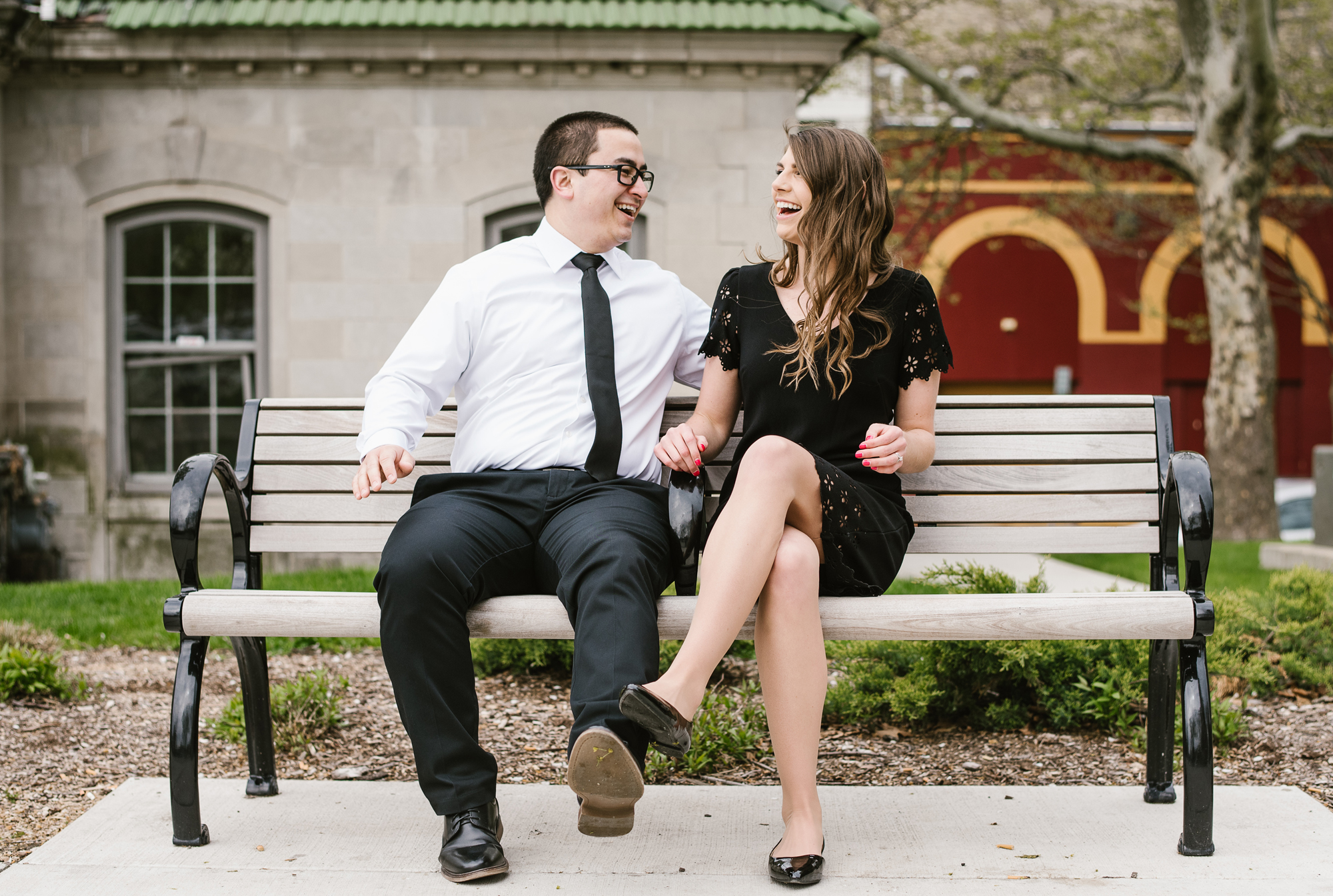 grand-rapids-downtown-spring-engagement-session (9).jpg