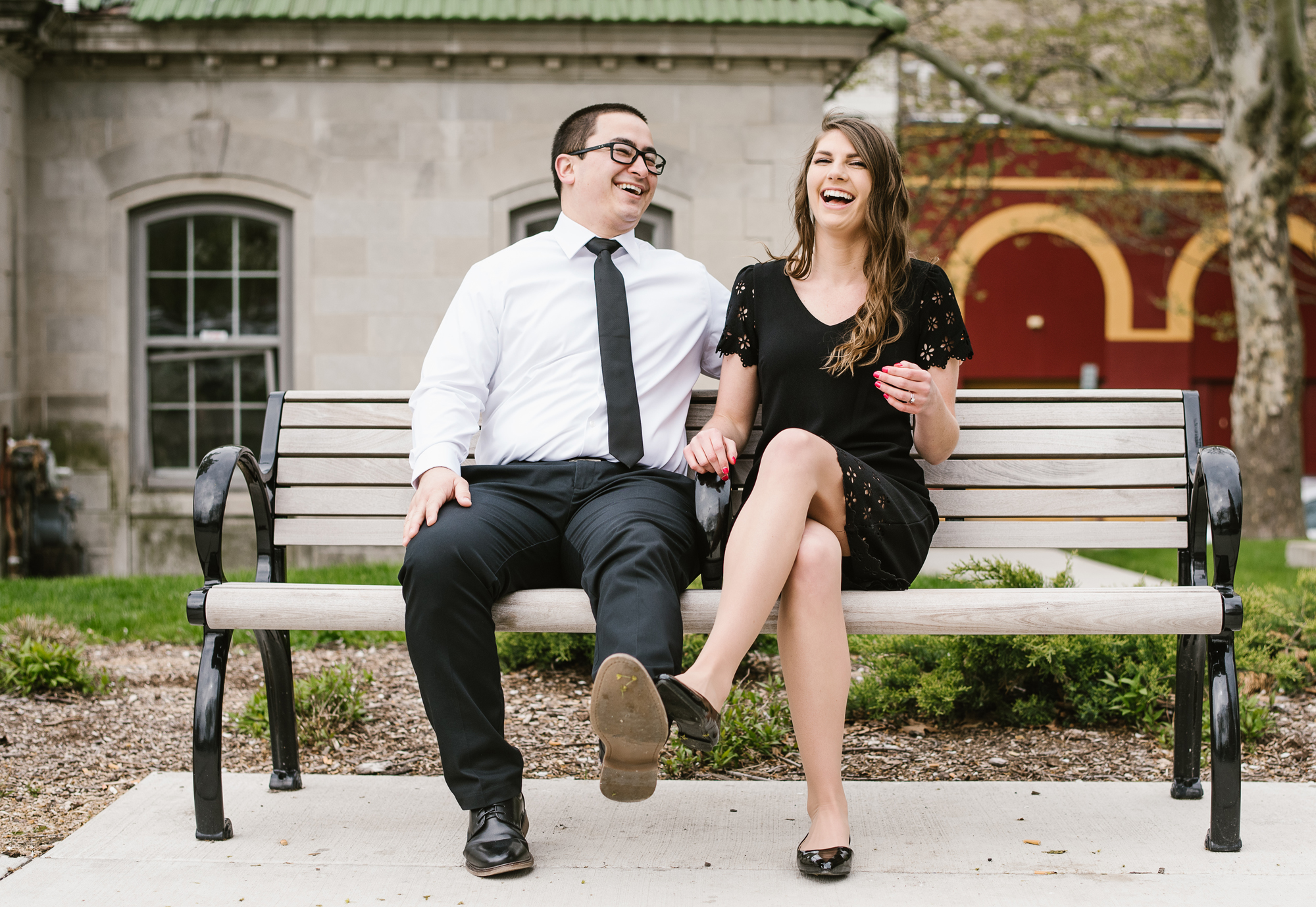grand-rapids-downtown-spring-engagement-session (10).jpg