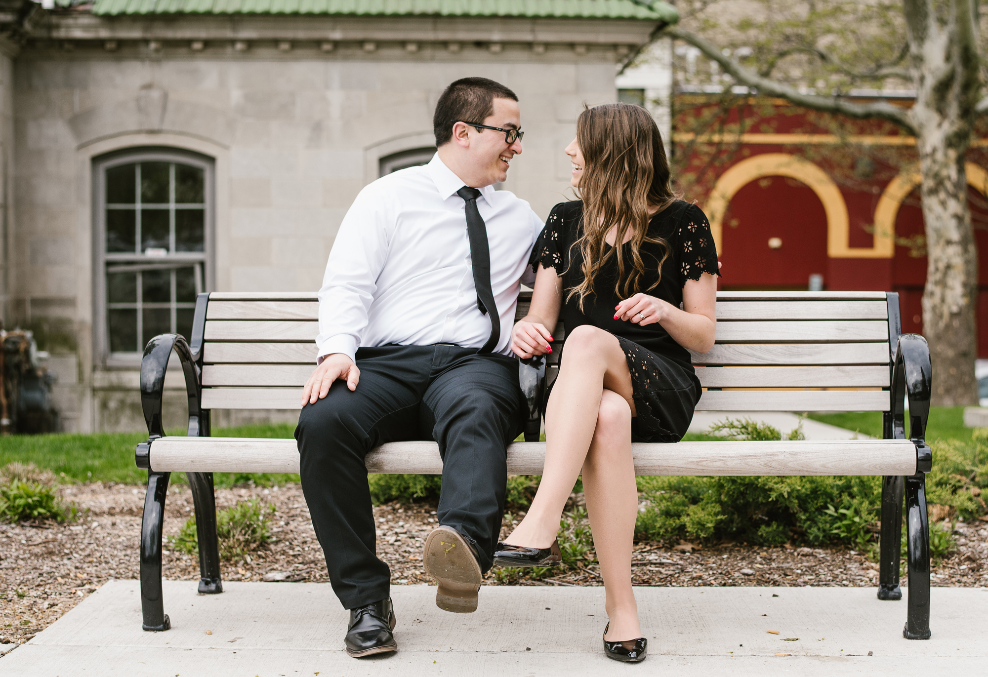 grand-rapids-downtown-spring-engagement-session (11).jpg