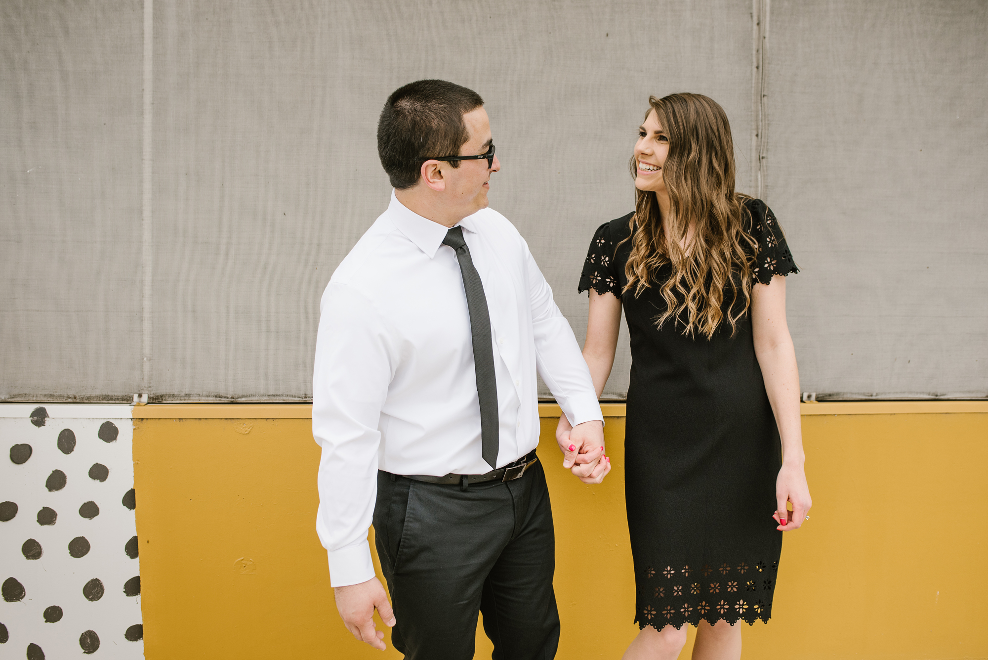 grand-rapids-downtown-spring-engagement-session (16).jpg