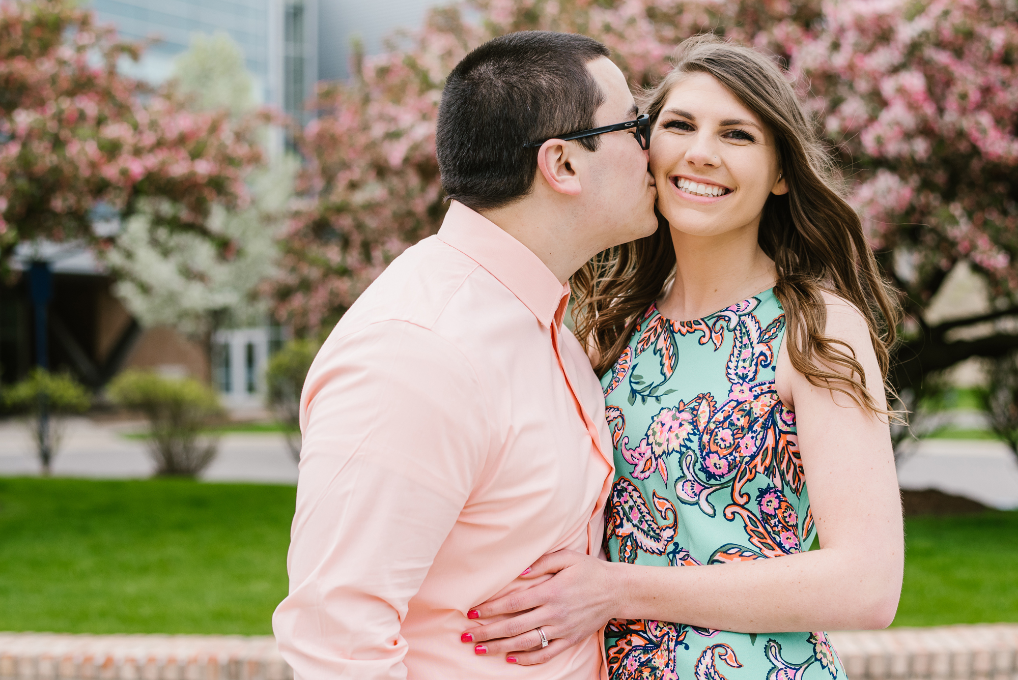 grand-rapids-downtown-spring-engagement-session (20).jpg