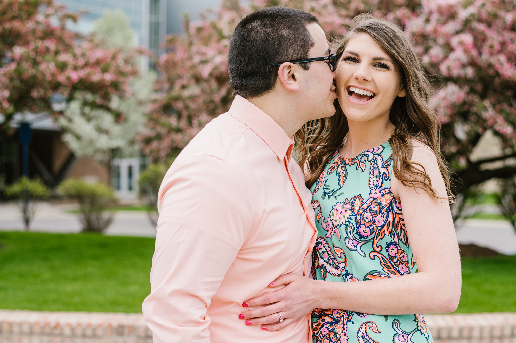 grand-rapids-downtown-spring-engagement-session (21).jpg