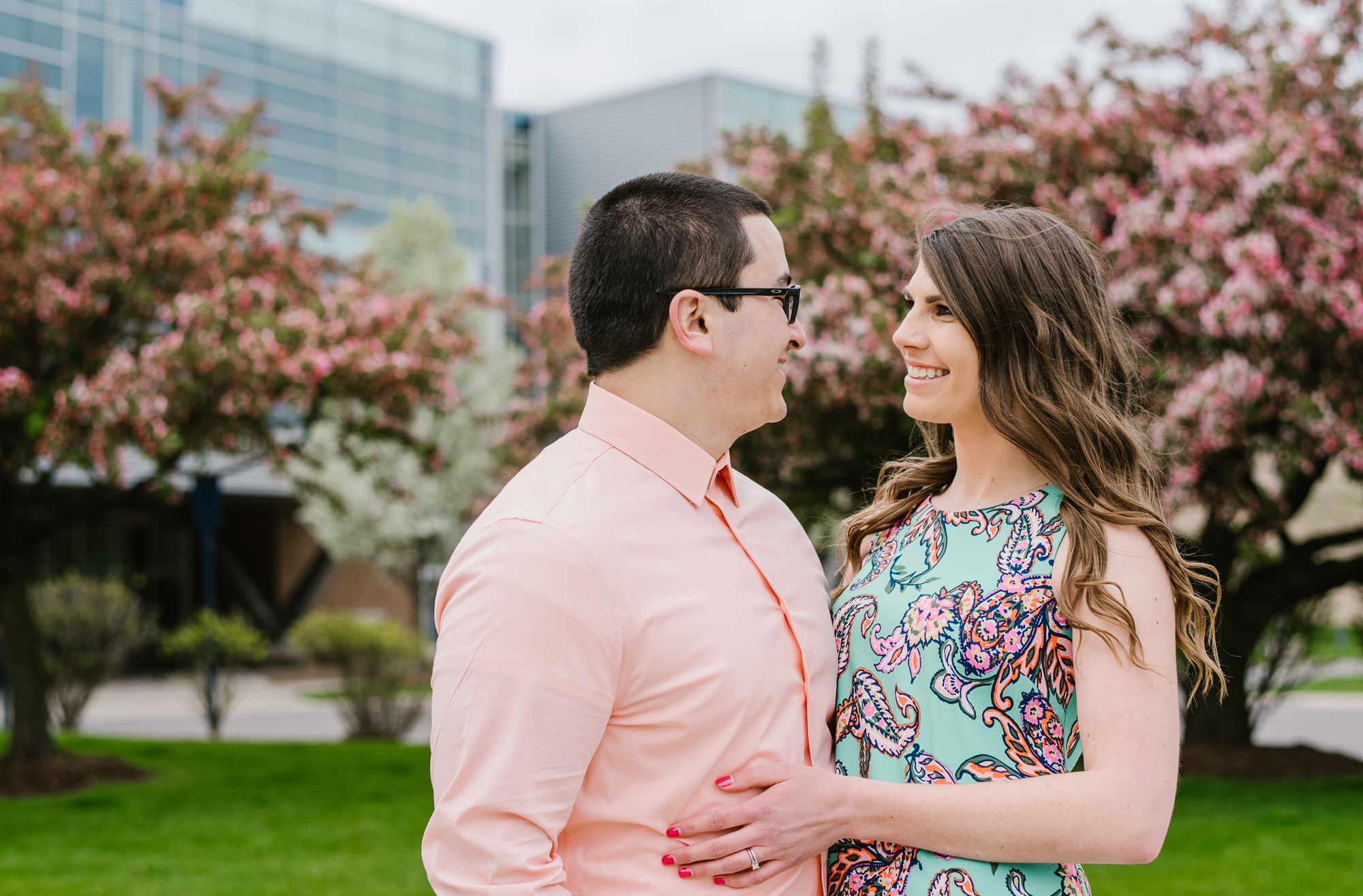 grand-rapids-downtown-spring-engagement-session (22).jpg