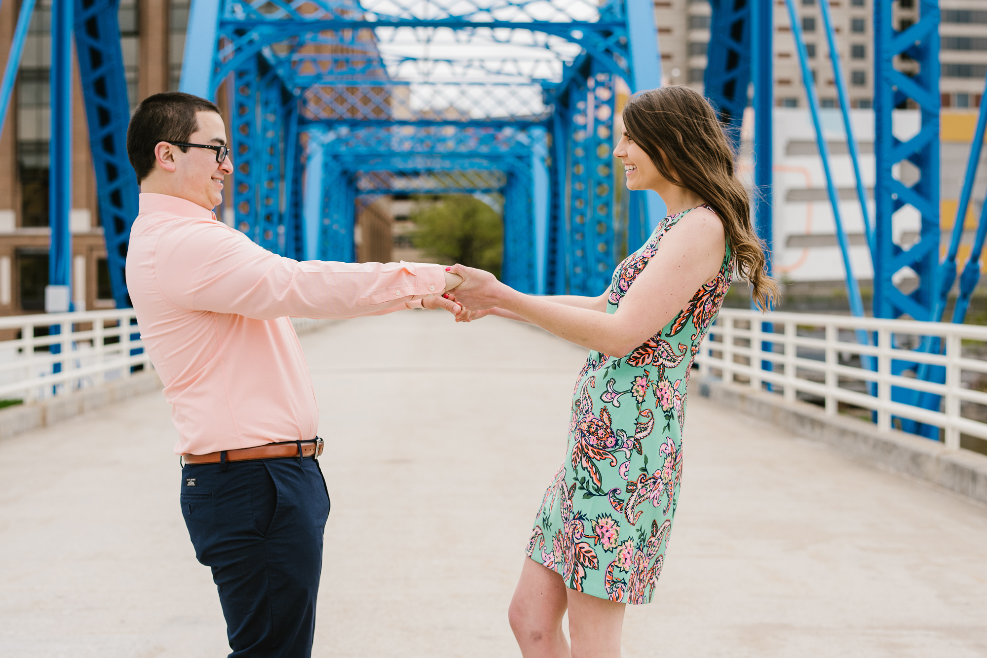 grand-rapids-downtown-spring-engagement-session (25).jpg