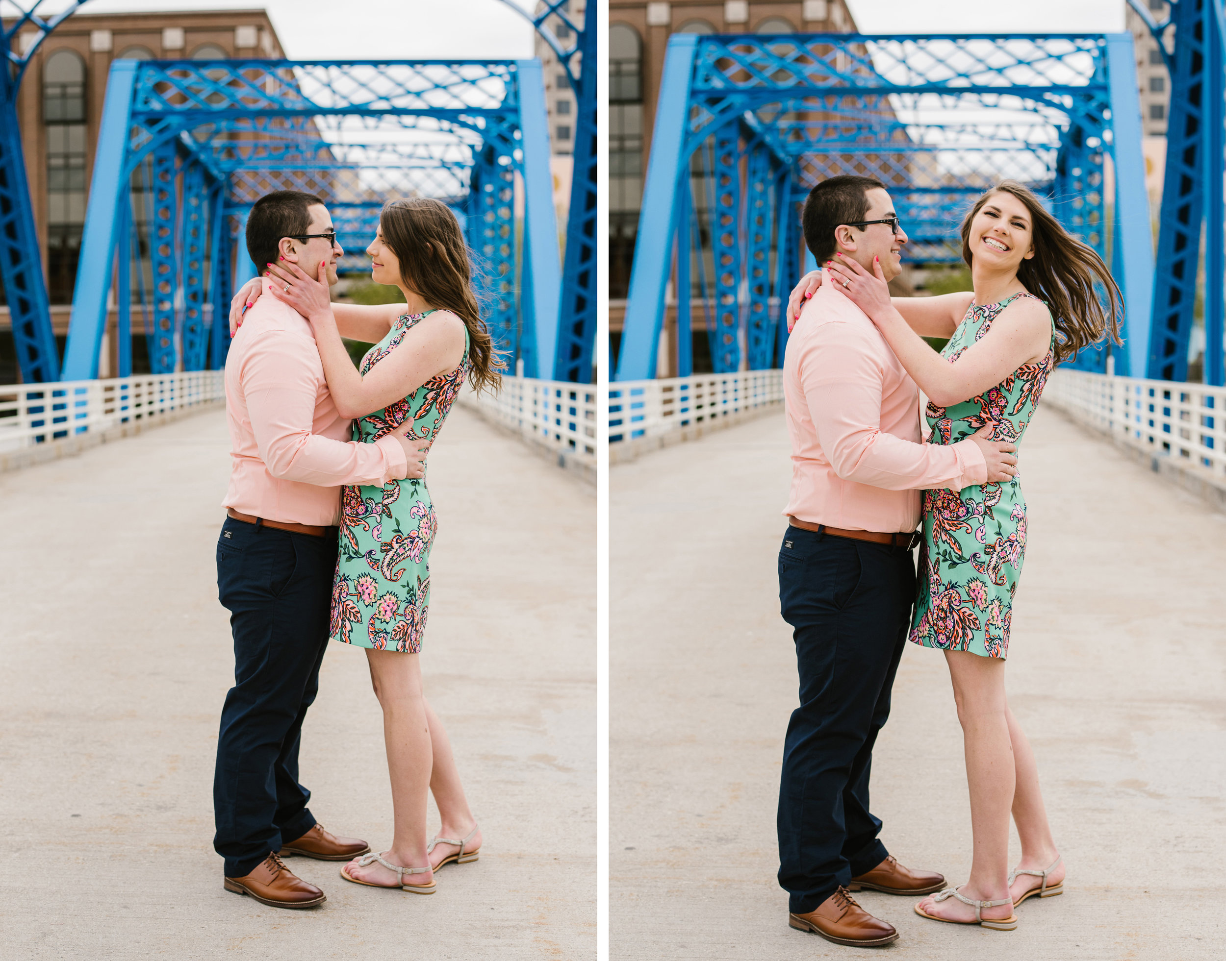grand-rapids-downtown-spring-engagement-session (24).jpg