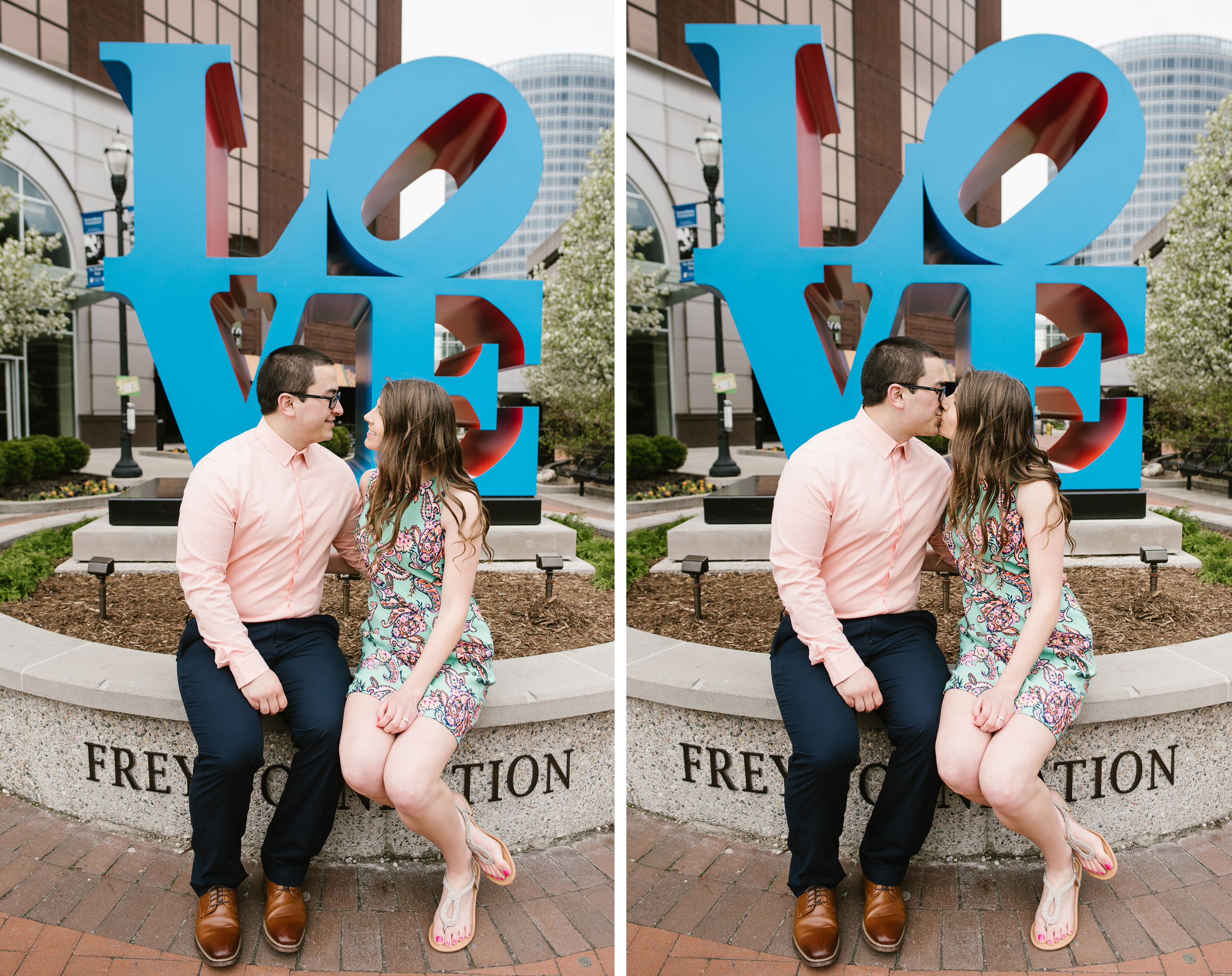 grand-rapids-downtown-spring-engagement-session (28).jpg