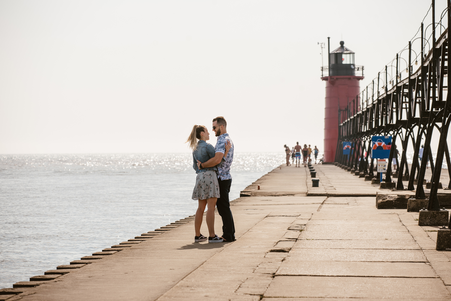 South-Haven-Michigan-Proposal-Engagement-Photographer (5).jpg