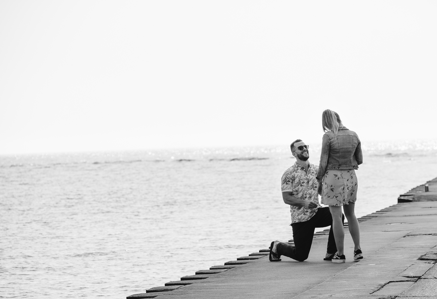 South-Haven-Michigan-Proposal-Engagement-Photographer (12).jpg