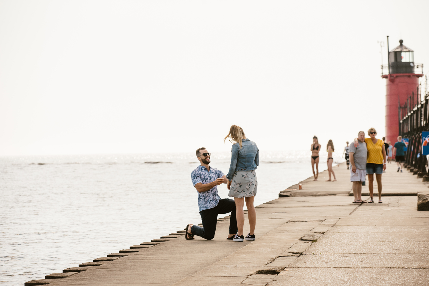 South-Haven-Michigan-Proposal-Engagement-Photographer (14).jpg