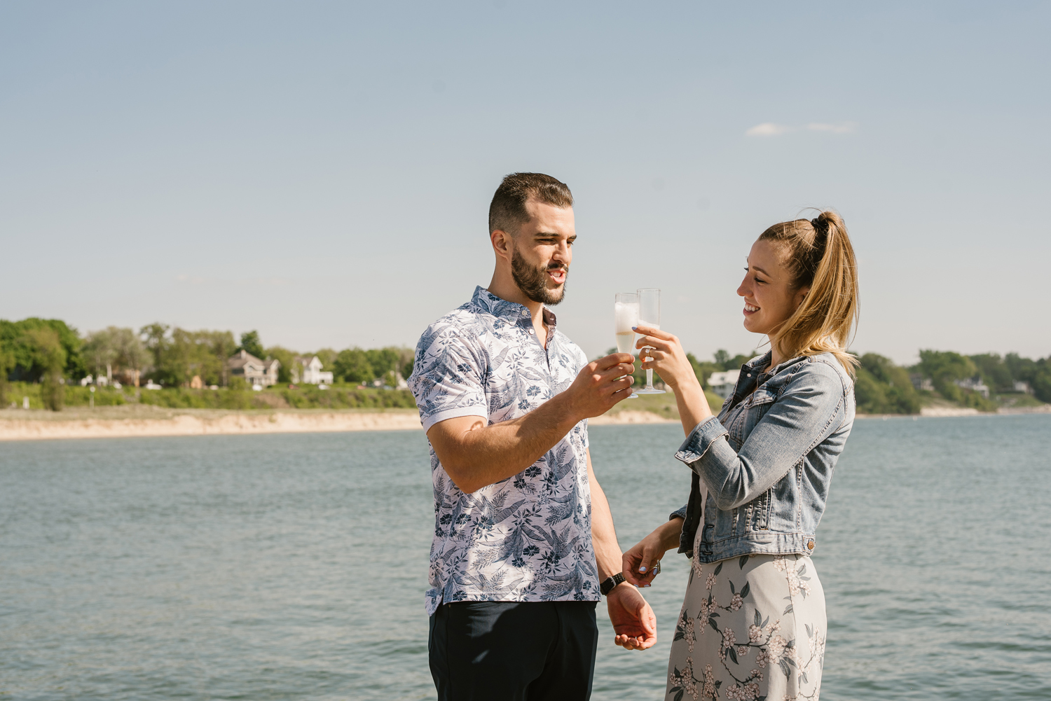 South-Haven-Michigan-Proposal-Engagement-Photographer (64).jpg