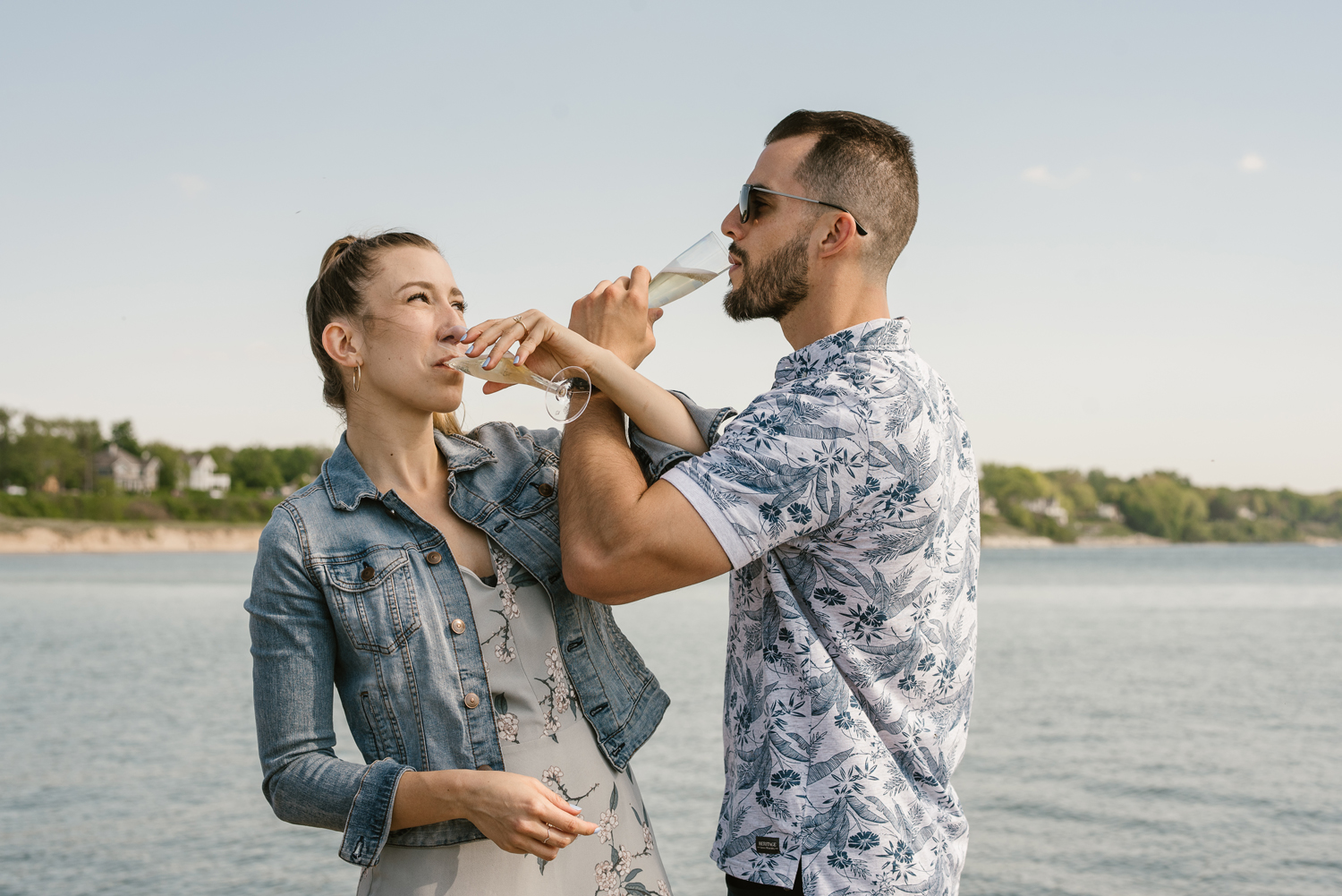 South-Haven-Michigan-Proposal-Engagement-Photographer (66).jpg