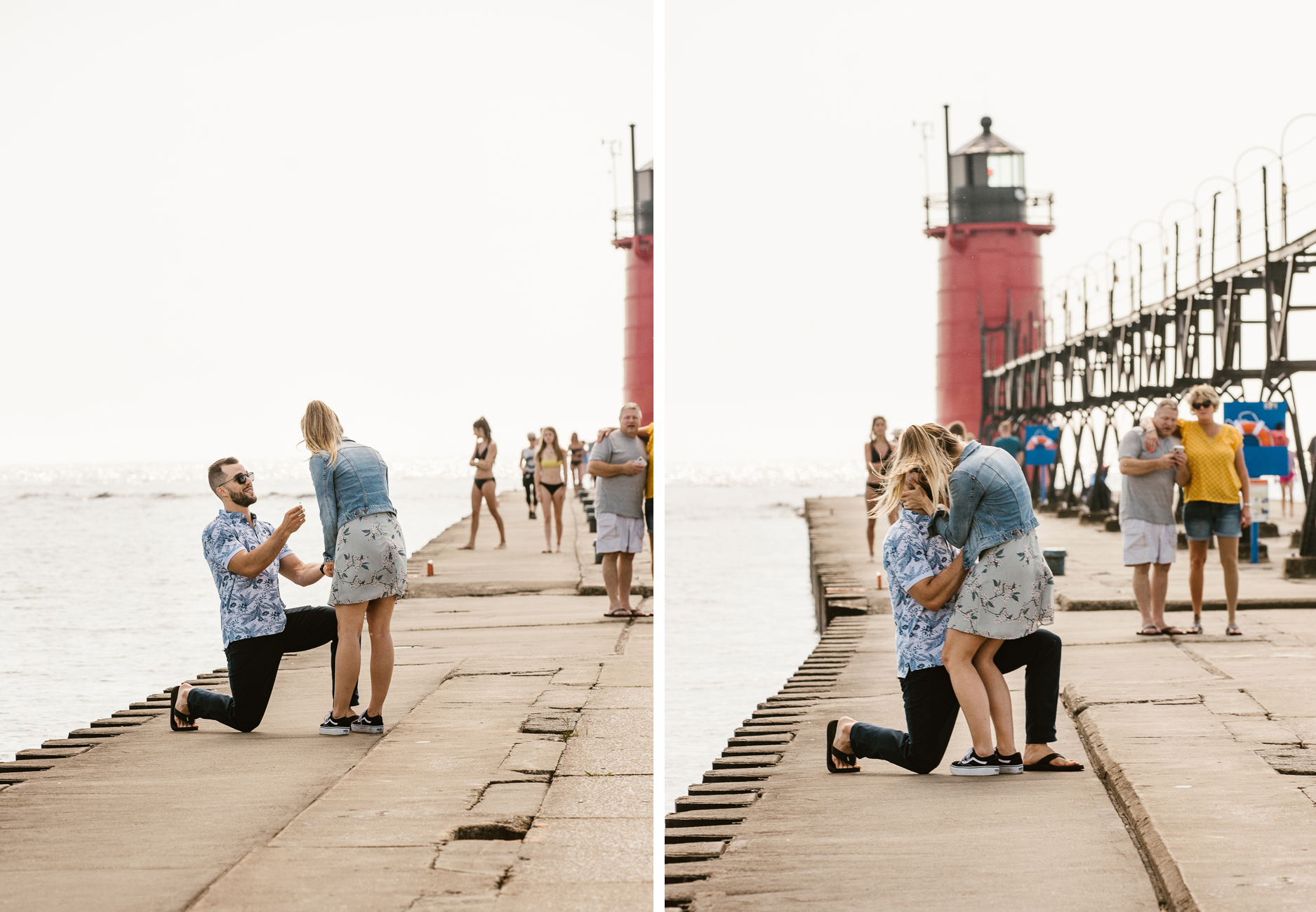 South-Haven-Michigan-Proposal-Engagement-Photographer (18).jpg