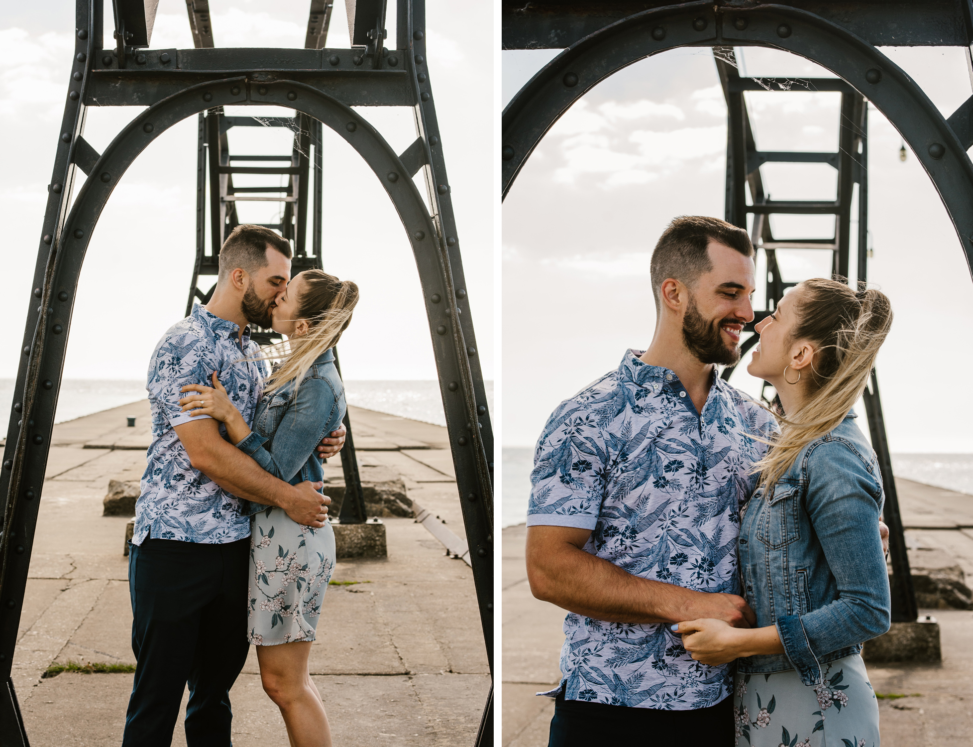 South-Haven-Michigan-Proposal-Engagement-Photographer (51).jpg
