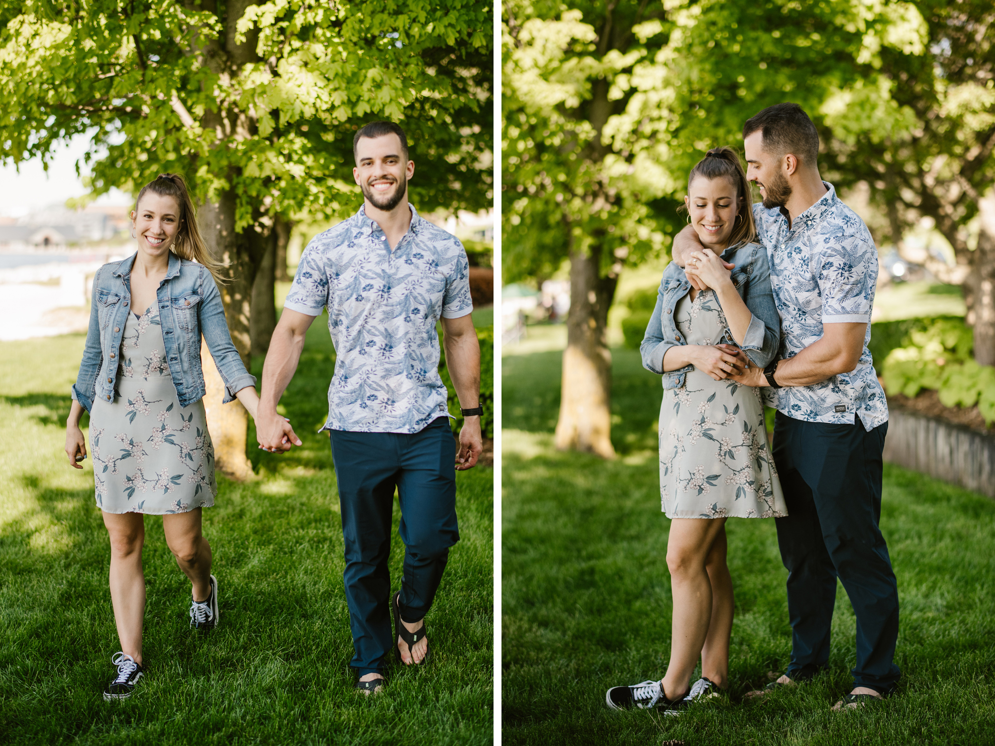South-Haven-Michigan-Proposal-Engagement-Photographer (107).jpg