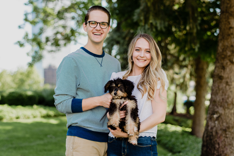 grand-rapids-michigan-engagement-with-dog (8).jpg