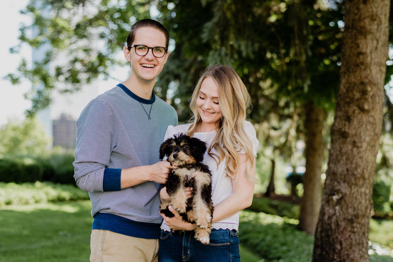 grand-rapids-michigan-engagement-with-dog (10).jpg