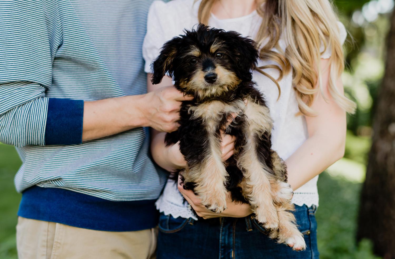 grand-rapids-michigan-engagement-with-dog (12).jpg