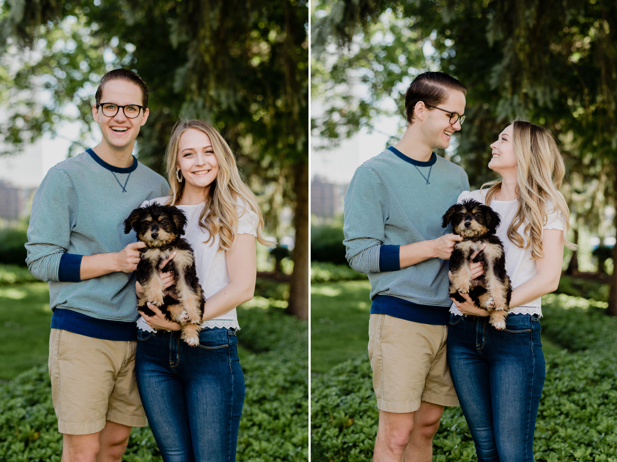 grand-rapids-michigan-engagement-with-dog (2).jpg