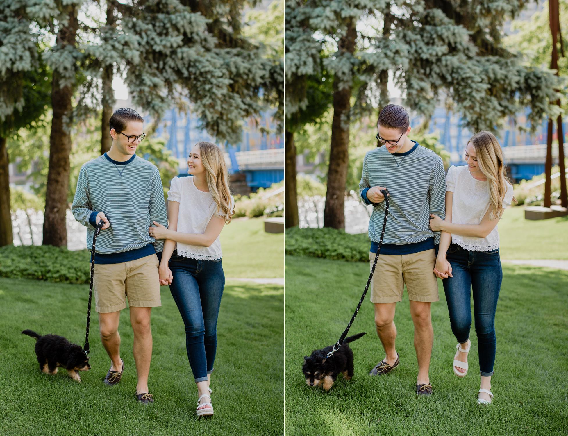 grand-rapids-michigan-engagement-with-dog (20).jpg