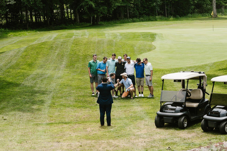 ravines-golf-club-wedding (39).jpg
