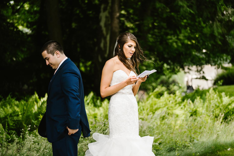 ravines-golf-club-wedding (42).jpg