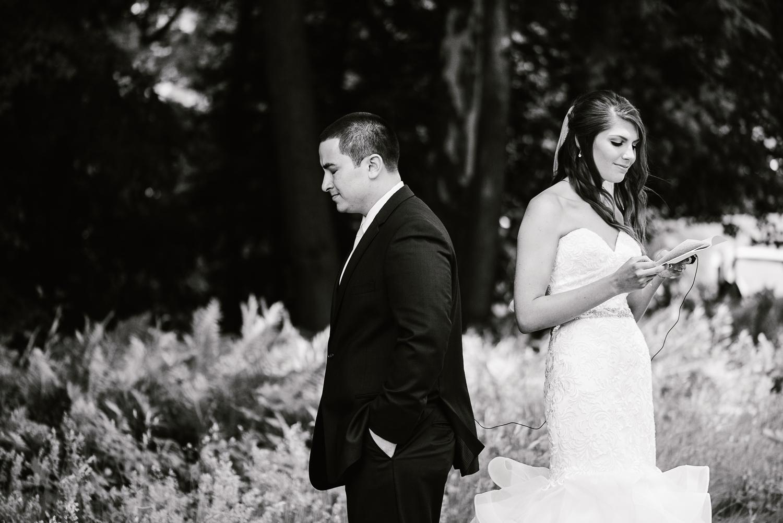 ravines-golf-club-wedding (43).jpg