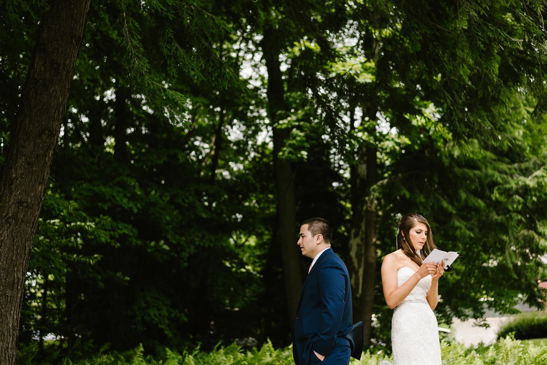 ravines-golf-club-wedding (45).jpg