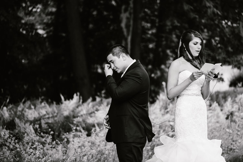 ravines-golf-club-wedding (46).jpg
