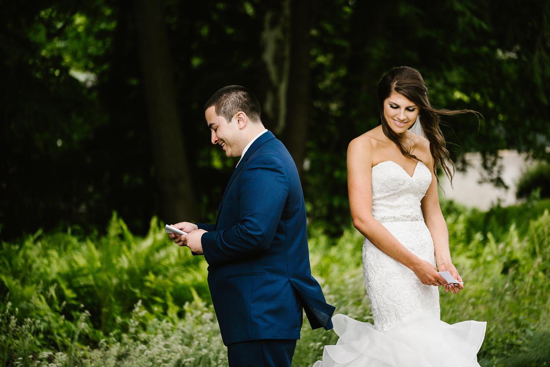 ravines-golf-club-wedding (47).jpg