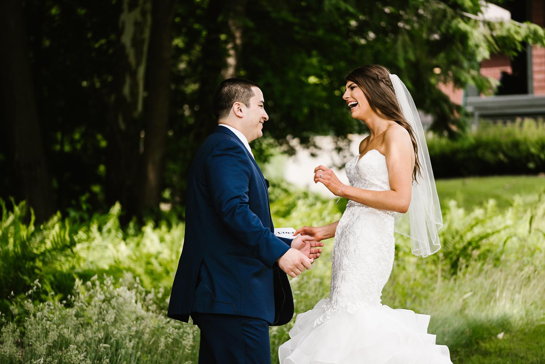 ravines-golf-club-wedding (50).jpg