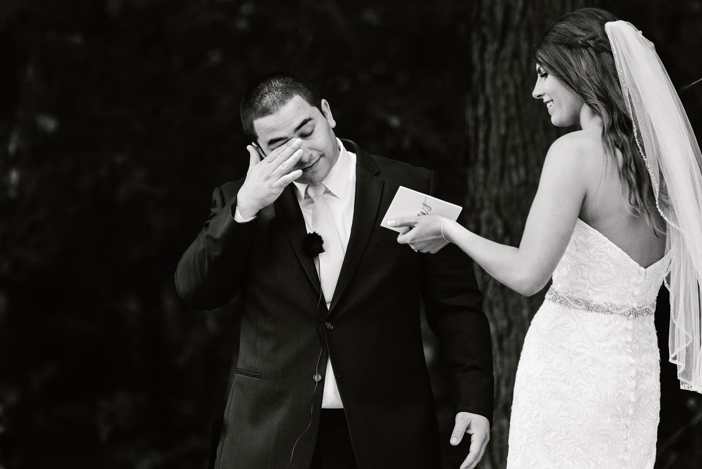 ravines-golf-club-wedding (54).jpg