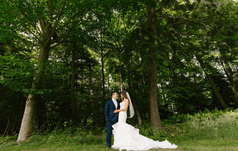 ravines-golf-club-wedding (57).jpg