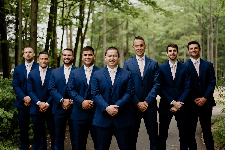 ravines-golf-club-wedding (65).jpg