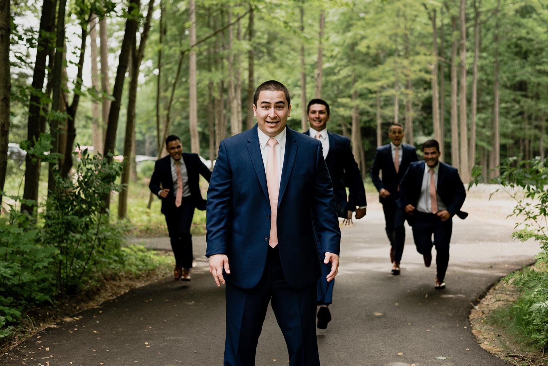 ravines-golf-club-wedding (67).jpg