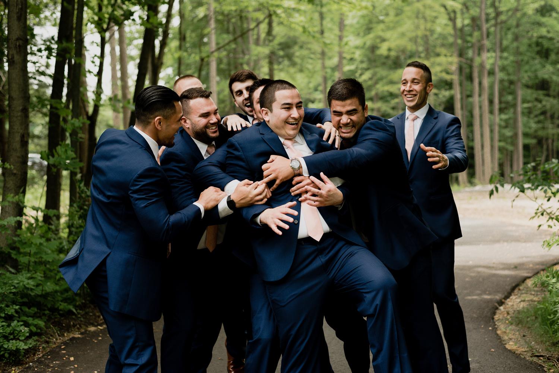 ravines-golf-club-wedding (69).jpg