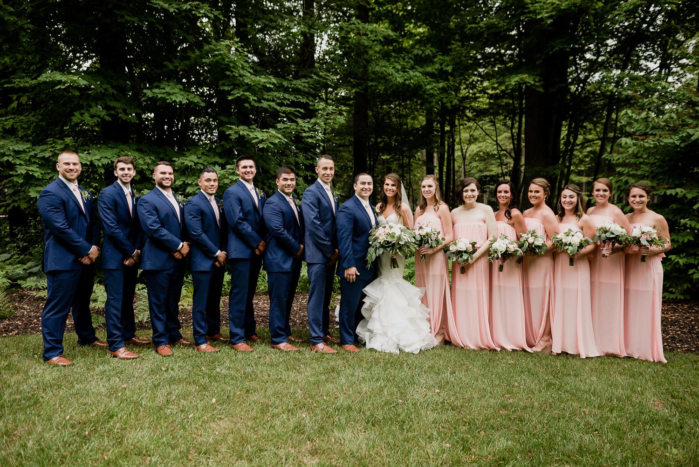 ravines-golf-club-wedding (78).jpg