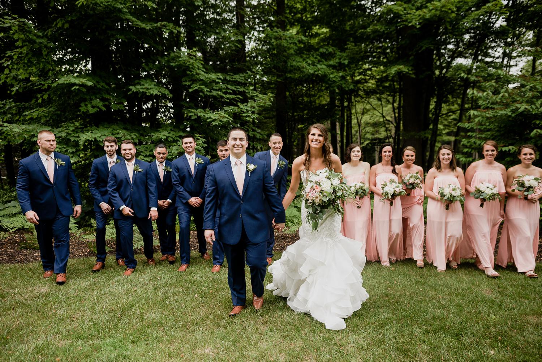 ravines-golf-club-wedding (81).jpg