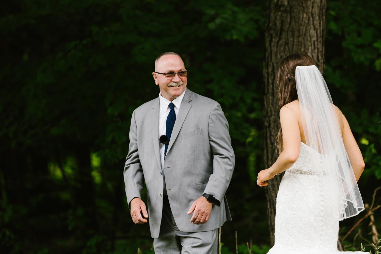 ravines-golf-club-wedding (90).jpg