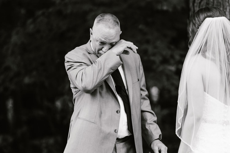ravines-golf-club-wedding (96).jpg
