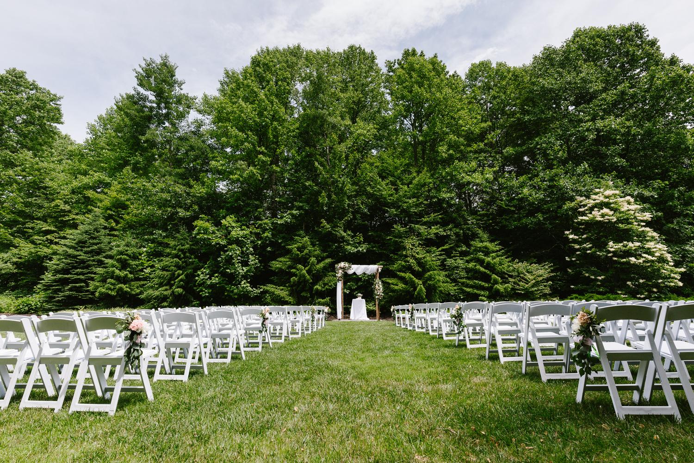 ravines-golf-club-wedding (97).jpg