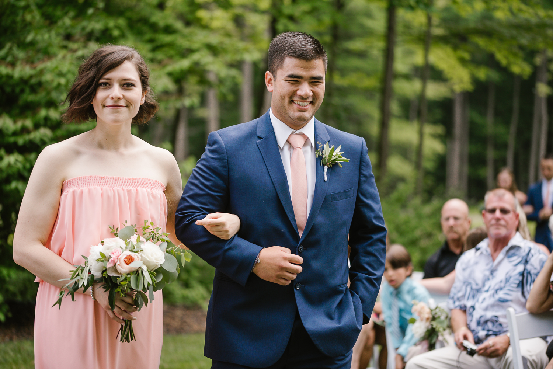ravines-golf-club-wedding (109).jpg