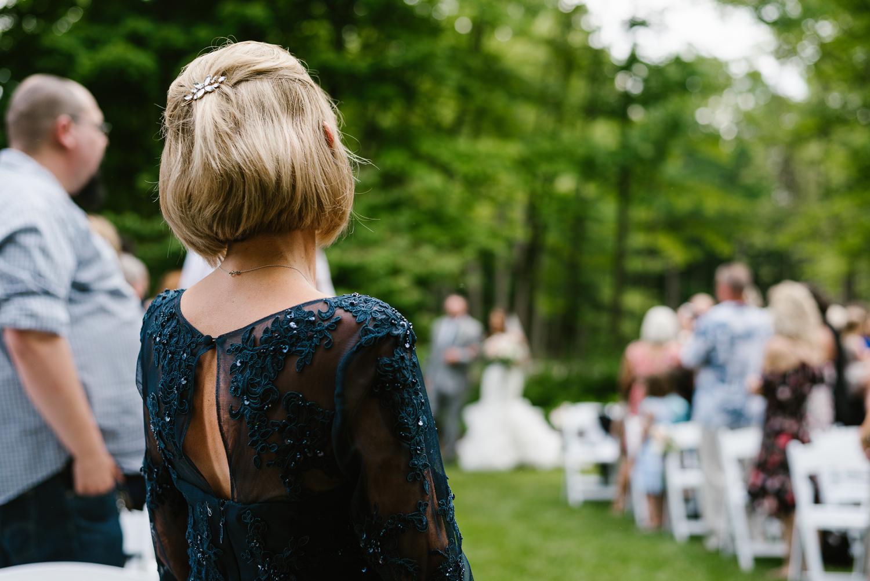 ravines-golf-club-wedding (112).jpg