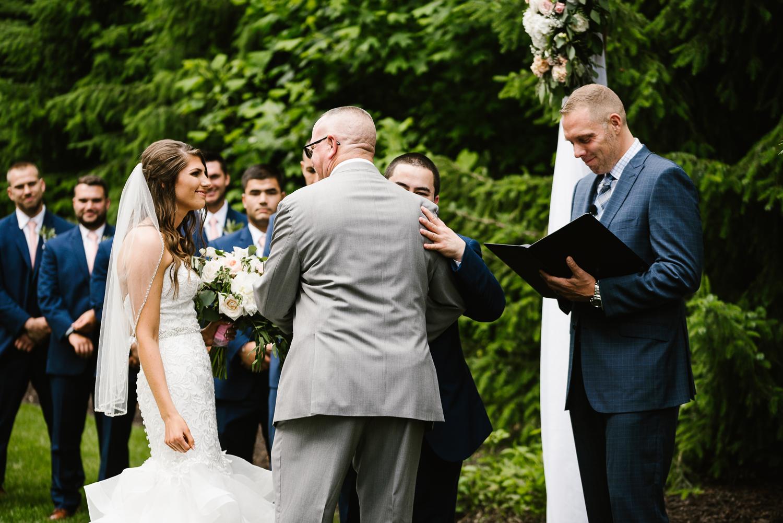 ravines-golf-club-wedding (117).jpg