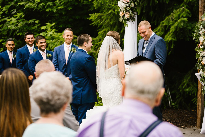 ravines-golf-club-wedding (119).jpg